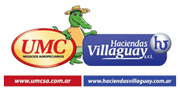 UMC - HACIENDAS VILLAGUAY